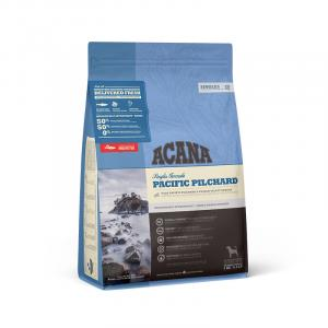 ACANA Pacific Pilchard Singles 2 kg