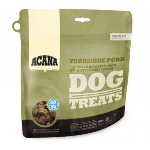 ACANA Treats Yorkshire Pork 92 g