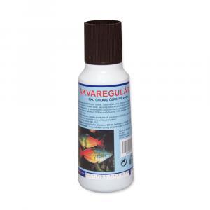 Akvaregulátor 180ml-na úpravu vody