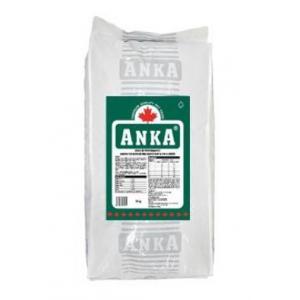 Anka Hi-Performance 20 kg