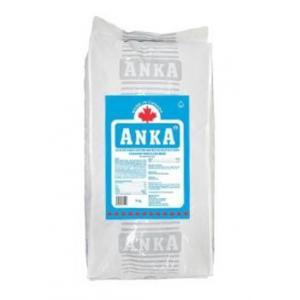 Anka Maintenance Adult Large Breed 20 kg