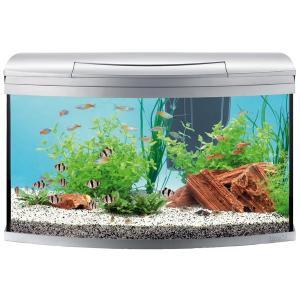Aquarium Tetra AquaArt Evolution 100l