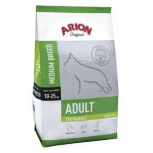 Arion Breeder Original Adult Medium Chicken Rice 20kg