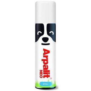 Arpalit Neo 4,7/1,2mg/g kožní spray, roztok 150ml
