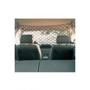 Trixie Autosíť do interiéru auta 1 x 1m