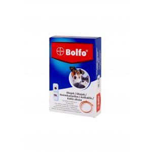 Bayer Bolfo Antiparazitní obojek 38cm