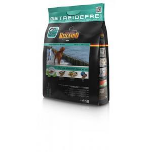 BELCANDO Adult Grain Free Ocean 4 kg