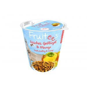 Bosch Fruitees Mango 0,2 kg