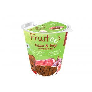 Bosch Fruitees Pheasant & Figs 0,2 kg