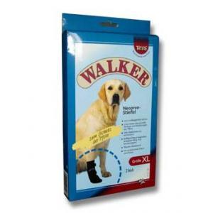 Botička ochranná Walker neopren XL 2ks Trixie