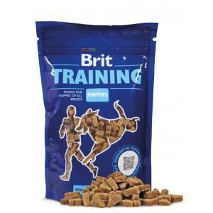 Brit Training Snack Puppies 200g