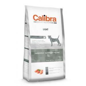 Calibra Dog EN Light12kg
