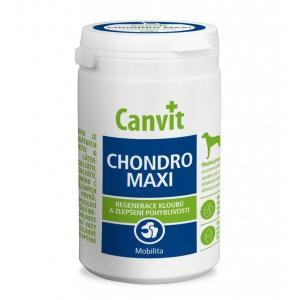 Canvit Chondro Maxi pro psy 500g