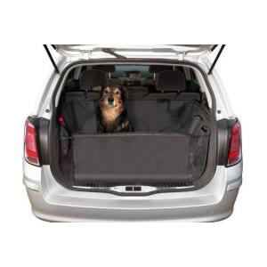 Karlie ochranný autopotah do kufru pro psa 1,65x1,26m