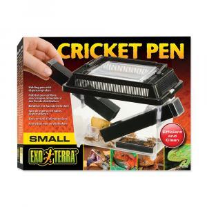 Cricket Pen ExoTerra S
