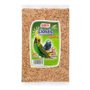 DARWINS CLASSIC pro andulky - special 1000g