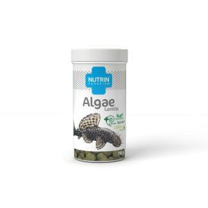 DARWINS NUTRIN Aquarium Algae Lentils 110g (250ml)