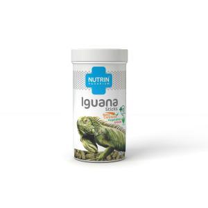 DARWINS NUTRIN Aquarium Iguana Sticks 250ml