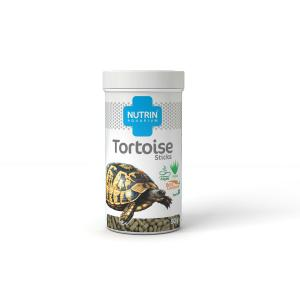 DARWINS NUTRIN Aquarium Tortoise Stick 50g (250ml)