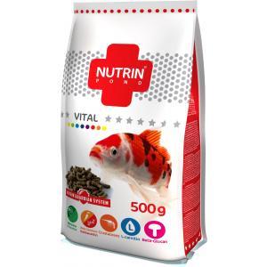 DARWINS NUTRIN Pond - Vital 500g