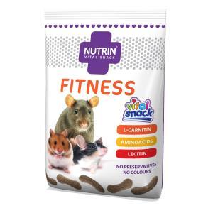 DARWINS NUTRIN Vital Snack FITNESS 100g