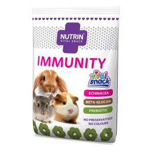 DARWINS NUTRIN Vital Snack IMMUNIT 100g