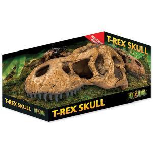 Hagen Exo Terra T-Rex lebka 25x15x13 cm