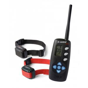 Dog Trace d-control 1602
