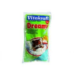 Dreamy Soft 20g