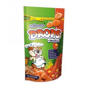 Dafiko Drops karotenový 75 g