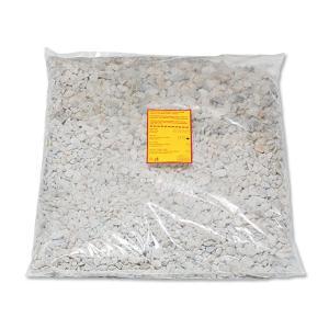 Drť bílá č. 5-10kg