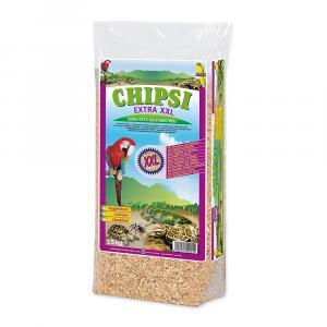 Drť Chipsi Extra XXL