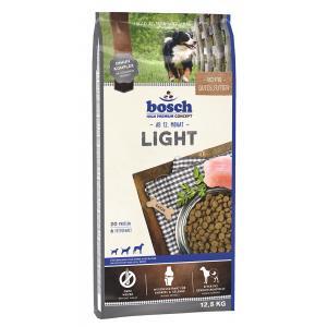 ECO PACK Bosch dog Light 2 x 12,5 kg NEW