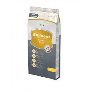 ECO PACK Eminent Dog Energy 2 x 15kg
