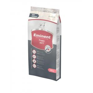 ECO PACK Eminent Dog Puppy 2 x 15kg