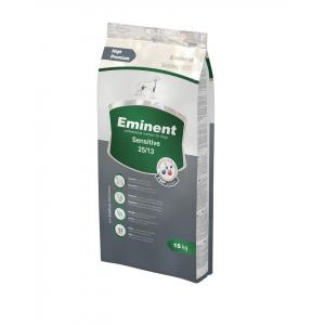ECO PACK Eminent Dog Sensitive 2x 15kg