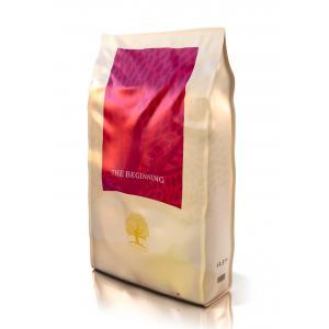 ECO PACK Essential Foods Beginning 2 x 12,5kg