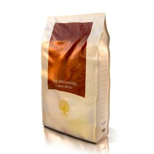 ECO PACK Essential Foods Beginning Large Breed 2 x 12kg
