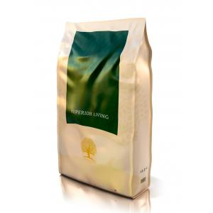 ECO PACK Essential Foods Superior Living 2 x 12kg