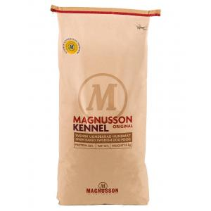 ECO PACK Magnusson Original Kennel 2 x 14 kg