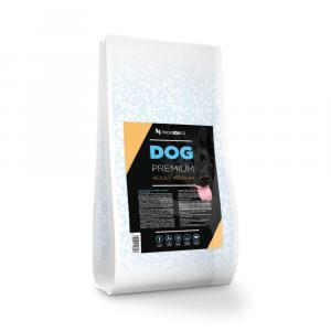 ECO PACK PROFIZOO Dog Premium Adult Medium 2 x 15 kg