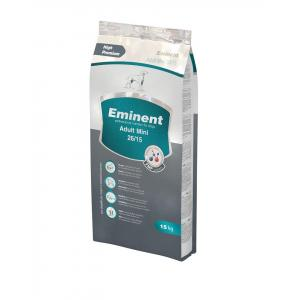 Eminent Adult Mini 15 + 3 kg NEW