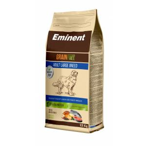 Eminent Platinum Adult Large Breed 12 kg + DOPRAVA ZDARMA