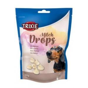 Esquisita Drops Milch s vitaminy pro psy 350g TR