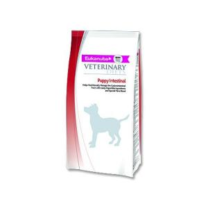 Eukanuba VD Intestinal Formula Puppy 1 kg
