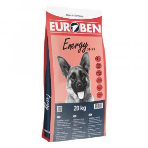 EUROBEN Energy 31-21 20 kg