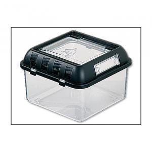 HAGEN ExoTerra Breeding Box střední 30 x 19,5 x 14,5cm