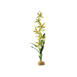 Hagen ExoTerra Spider Orchid 45 cm