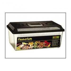 Fauna box 12l, 36*21*16cm