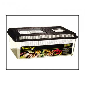 Fauna box 23l, 46*30*17cm
